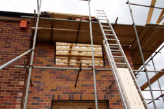 trusted extension quotes Linford